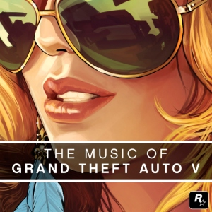 gta-5-soundtrack