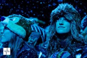 snowglobe_2012_02